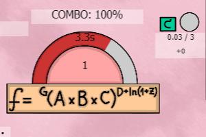 formula-upgrade-idle