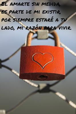 Imagen de amor para enamorar
