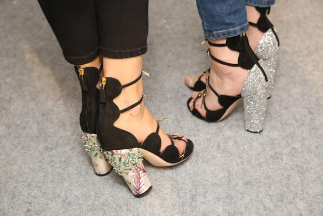 GiambattistaValli-Tacones-elblogdepatricia-shoes