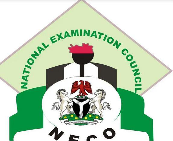 COVID-19: NECO postpones 2020 Examination