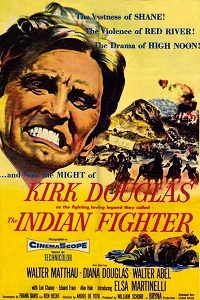 Watch The Indian Fighter Online Free in HD