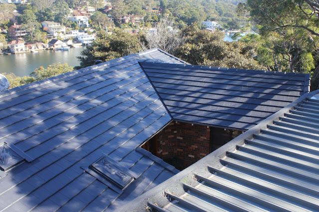 leaking-roof-repairs-wollongong