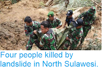 https://sciencythoughts.blogspot.com/2013/07/four-people-killed-by-landslide-in.html