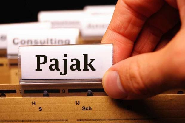 Sistem-Pemungutan-Pajak-Yang-Berlaku-Di-Indonesia