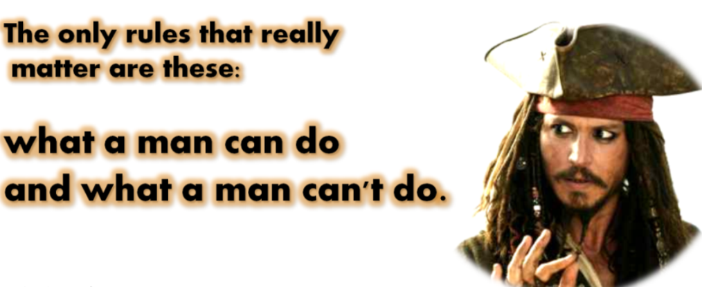 Witty Feed News Best Jack Sparrow Quotes Simple Captain Jack Sparrow Quotes