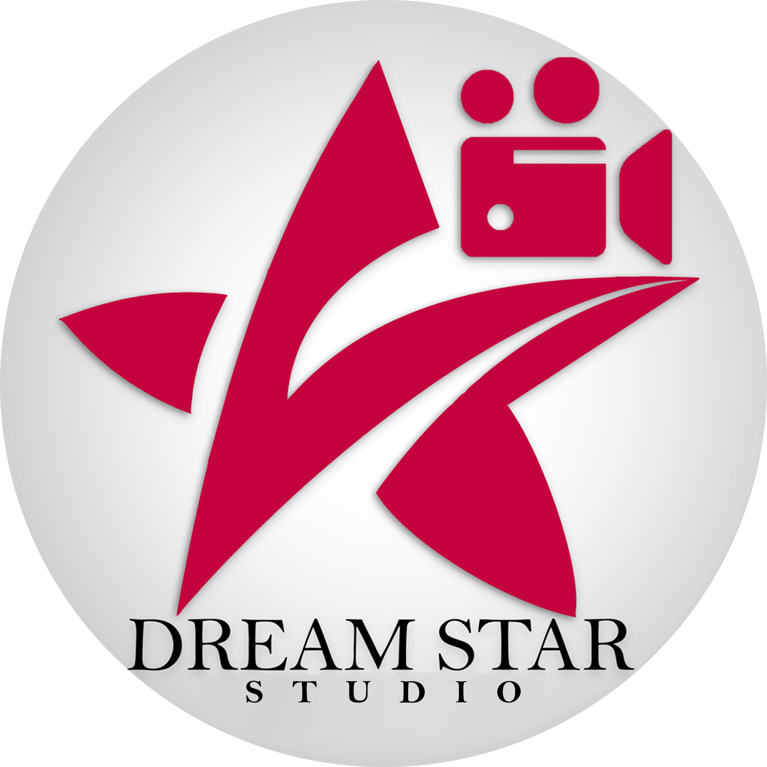 Dream Star Studio | Entertainment News in Bengali (বিনোদনের খবর), Latest Tollywood News, Bangla News