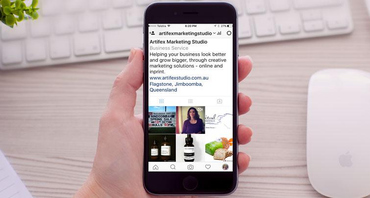 8 Cara Memulai Bisnis Online Di Instagram Yang Menguntungkan