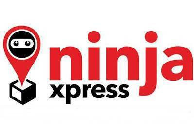 Lowongan Ninja Xpress Pekanbaru Oktober 2019