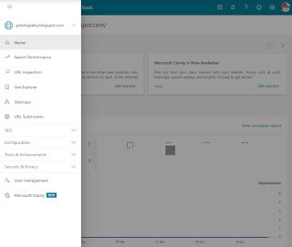 Bing Webmaster free SEO tools