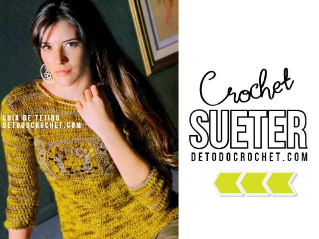 guia-tejido-sueter-crochet