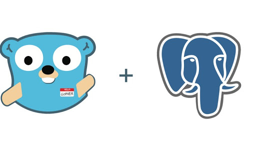 Database modeling with golang & postgresql Udemy Coupon