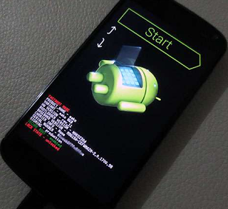 Android Fastboot Reset Tool V1.2 By Mohit KKC Free Download