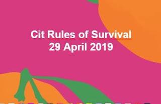 29 April 2019 - Radi 2.0 Cheats RØS TELEPORT KILL, BOMB Tele, UnderGround MAP, Aimbot, Wallhack, Speed, Fast FARASUTE, ETC!