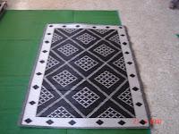 poly mats manufacturers india