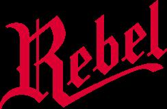 Pivovar Rebel
