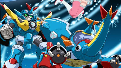 Time Bokan 24 Episódio 2, Time Bokan 24 Ep 2, Time Bokan 24 2, Time Bokan 24 Episode 2, Assistir Time Bokan 24 Episódio 2, Assistir Time Bokan 24 Ep 2, Time Bokan 24 Anime Episode 2