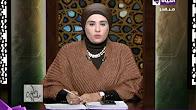 برنامج قلوب عامرة حلقة الأحد 4-12-2016 نادية عمارة