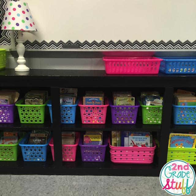 classroom-setup-organization-8
