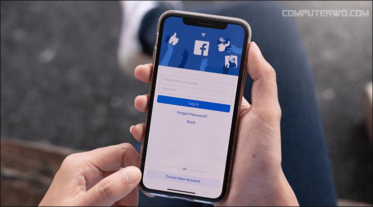كيف تعرف إذا حاول أحدهم فتح حسابك على الفيسبوك ؟