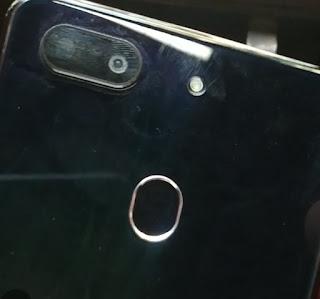 आपका Samsung फ़ोन असली हैं या नकली