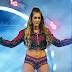Britt Baker provoca a WWE em promo no episódio de ontem do AEW Dynamite
