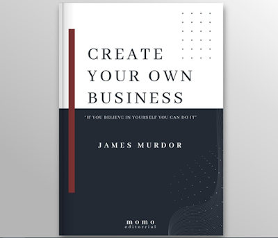 cover-buku-bisnis