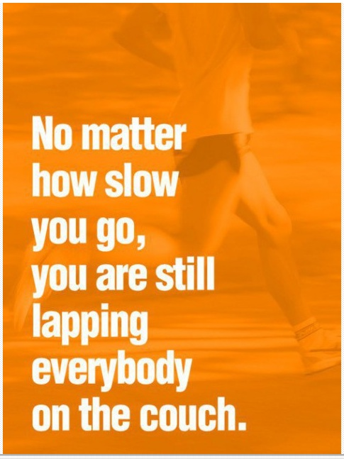 Great Healthy Living Quote 22 Livliga 174 Live Vibrant Blog