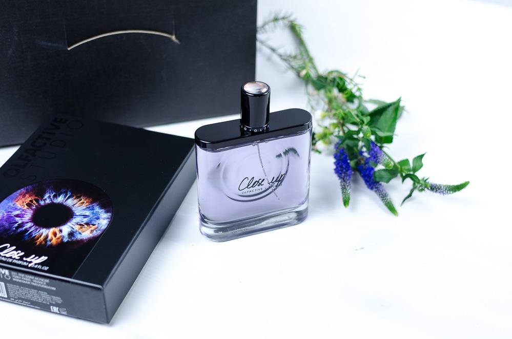 andysparkles-beautyblogger-beauty-influencer-beautypress-box-2017-close-up-parfum