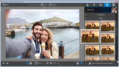 InPixio Photo Cutter 9.0.7