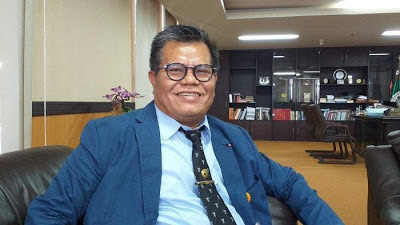 UNM Buka Seleksi Program PPG Prajabatan, Rektor: Guru itu Panggilan Jiwa