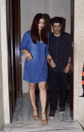`abhishek-bachchan-had-deleted-these-pictures-of-aishwarya-from-the-social-media-but-went-viral