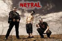 Lirik Chord Netral | Garuda Di Dadaku