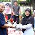 Hidayat Nur Wahid Minta Pansus, KPK, dan Polri Jalin Komunikasi
