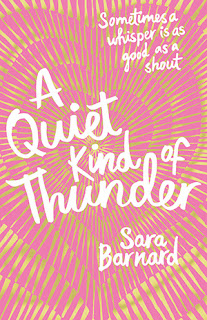 https://www.goodreads.com/book/show/30197201-a-quiet-kind-of-thunder?ac=1&from_search=true
