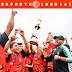 Industrial de futebol de Itupeva: Marfrig conquista título inédito