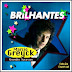 Marcio Greyck -  Brilhantes (Edição Especial)