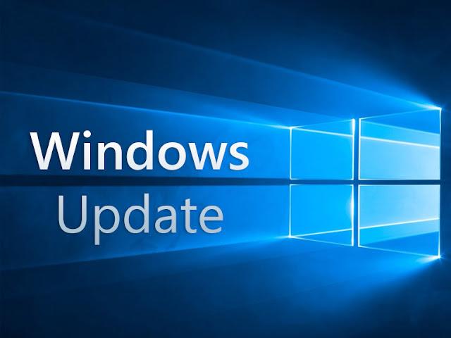 ويندوز Windows10 إصدار1809: تصحيح لإصلاح العديد من الأخطاء بما في ذلك التطبيقات الافتراضية