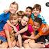 MEDELLÍN: Se buscan NIÑOS y NIÑAS de 8 a 12 años para importante proyecto