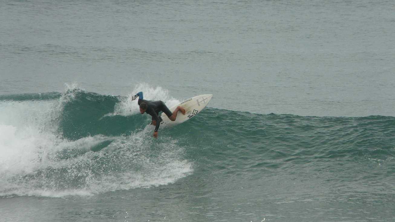 surf sopela el pasillo agosto 2015 tubos 19