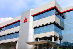 Lowongan Kerja PT. Ferron Par Pharmaceuticals Indonesia