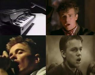 szintipop zenék 1987