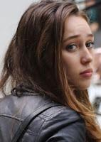 Liv Walden: Alycia Debnam-Carey