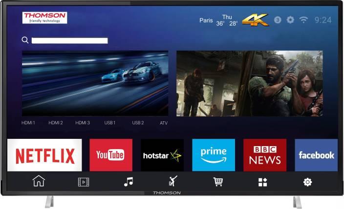 Top 10 Best LED TVs in India (2019) Below 30000 Online June