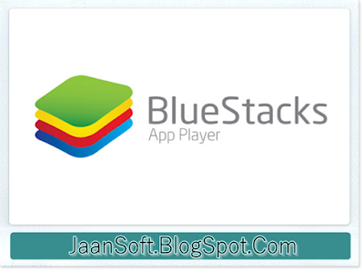 BlueStacks App Player 2.6.108.7905 Download For PC