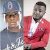Davido & MC Galaxy's Songs Make Soundtrack For Lupita Nyong'o's New Movie 'Queen of Katwe'