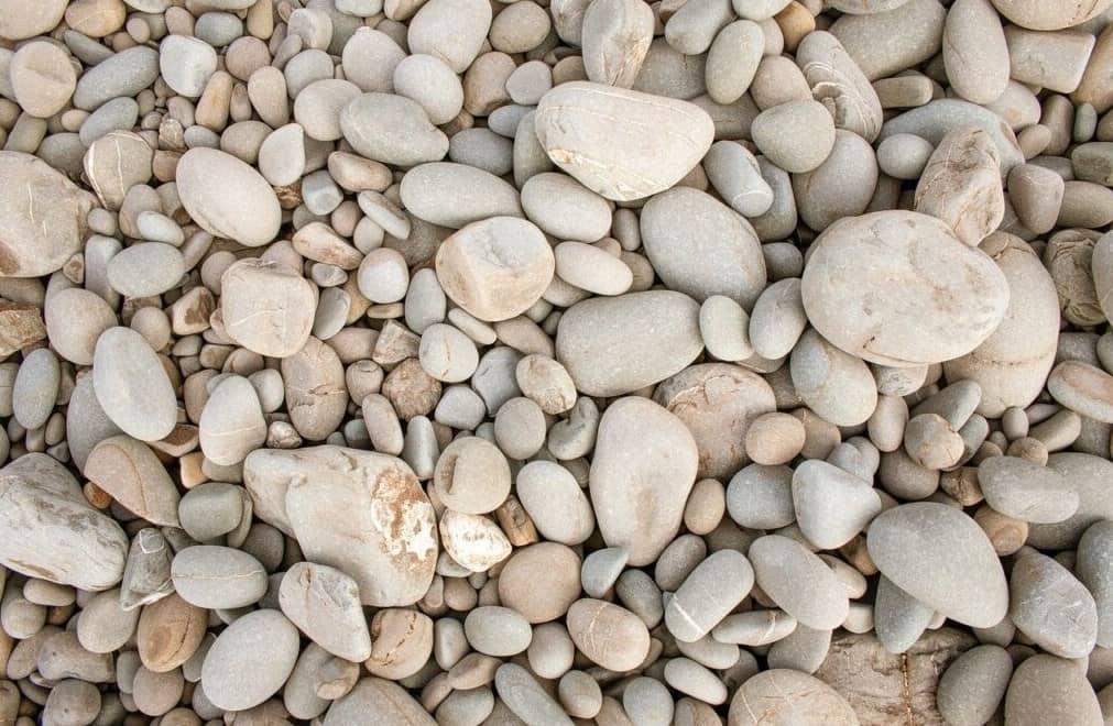 Cara Pemasangan Batu Sikat yang Benar