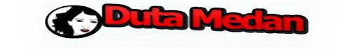 Duta Medan - Portal Media Informasi Terkini Online