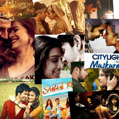 Arijit singh song lyrics - Best song lyrics ever