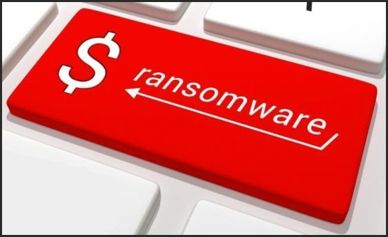 Decrypt These Ransomware Extensions for Free