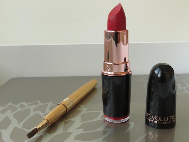 saveonbeauty_makeup_revolution_propoganda_matte_recenzia